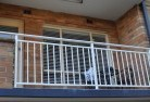 AbbeywoodBalustrade replacements 22