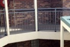 AbbeywoodBalustrade replacements 33