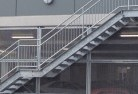 AbbeywoodDisabled handrails 2