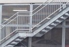 AbbeywoodDisabled handrails 3