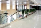 AbbeywoodGlass balustrades 39