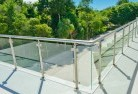 AbbeywoodGlass balustrades 47