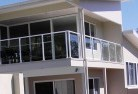 AbbeywoodGlass balustrades 6