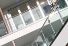 AbbeywoodGlass balustrades 70