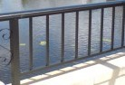 AbbeywoodWrought iron balustrades 5